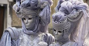 venetian costume renaissance lord and costumes at carnival mardi gras and