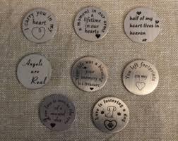 locket plates charm locket plates etsy
