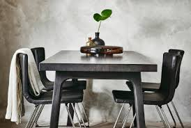 Where To Buy Dining Room Sets Dining Table Selection Ikea