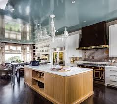 articles with kitchen ceiling paint color ideas tag kitchen