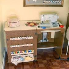 Sewing Cabinet With Lift by 13 Best Sewing Cabinets Images On Pinterest Sewing Cabinet