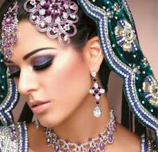 Bridal Makeup Wedding Makeup Bride Makeup Party Makeup Makeup 776 Best Arabian Indian Brides Images On Pinterest Beautiful