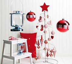 decorations christmas home furniture ideas for a christmas table