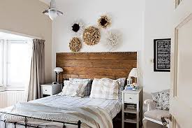 5 tips for his and her decorating songbird