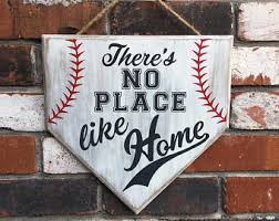 baseball wedding sayings baseball home plate etsy