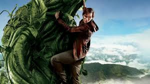 jack the giant killer movie poster jack the giant slayer movie review trailer pictures u0026 news
