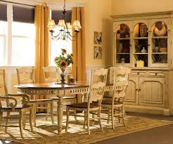 dining room sets with china cabinet raymour and flanigan dining room sets marceladick com