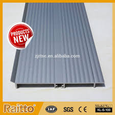 T Shaped Transition Strip by Aluminium Flooring Cover Strips Aluminium Flooring Cover Strips