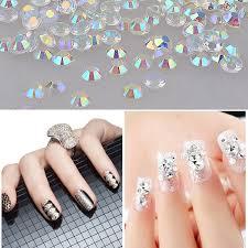 sac nails a j nails 31 photos 34 reviews nail salons 6023 florin