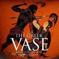 How To Read Greek Vases How To Read Greek Vases Joan R Mertens 9780300155235