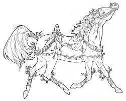 best 25 carousel horses ideas on pinterest carousels carousel