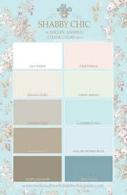 How To Shabby Chic Paint by 40 Shabby Chic Decor Ideas And Diy Tutorials 2017