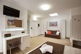 contemporary hotel rooms interior designs c3 a2 c2 bb design and