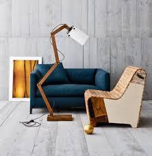 modern vintage interior design interior design vintage 10 ideas for mixing modern with vintage in interior