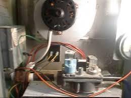 trane furnace no heat call heating and air company louisville