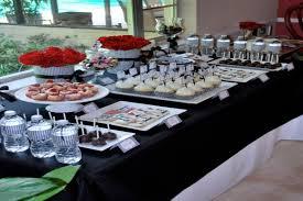 40th wedding anniversary party ideas 40th anniversary cakes 40th anniversary decorations ideas