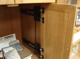 cabinet pocket door slides cabinet pocket door hardware