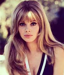 haircuts of the 70s best 25 70s hairstyles ideas on pinterest 70s hair beehive