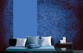 Texture Paint Designs For Bedroom Pictures - 100 texture wall paint textured walls paint amazing unique