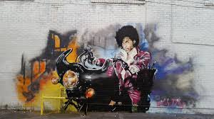 what s next for statesville s prince mural news statesville com prince 2 jpg