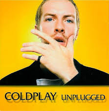 coldplay don t panic mp3 play winamp download hits music mp3 coldplay unplugged