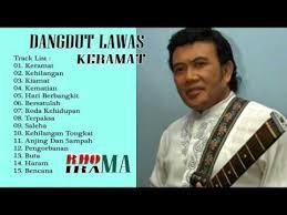 download mp3 dangdut lawas rhoma irama download rhoma irama full album lawas keramat mp3 songs corinne