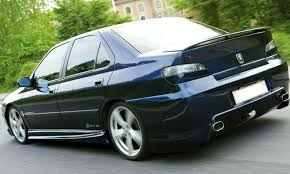 used peugeot 406 peugeot 406 tuning youtube