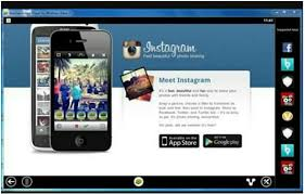 Home Design Story For Computer Instagram For Pc Laptop Windows 7 8 1 U0026 10 Free Download