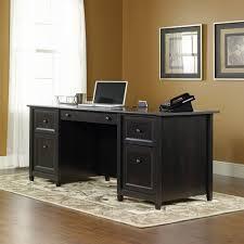 28 home decorators desk home design 85 inspiring office home decorators desk home design 79 interesting office computer desks