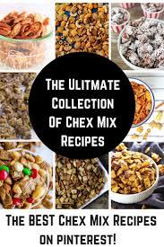 Best Comfort Food Snacks 1328 Best Recipes Snack U0026 Salad Images On Pinterest Delicious