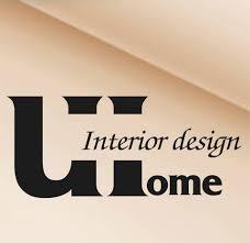 home interior brand u home interior design pte ltd myfavoriteheadache