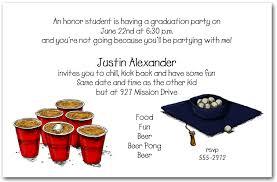 college graduation party invitations blueklip com