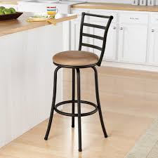 target kitchen furniture winsome astounding cheap bar stool 6 furniture stools high