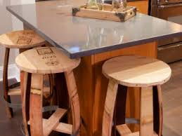 Desk Refinishing Ideas Upcycling Projects U0026 Furniture Restoration Ideas Diy