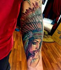 1011 best if u0027ve got you under my skin tattoos love images on