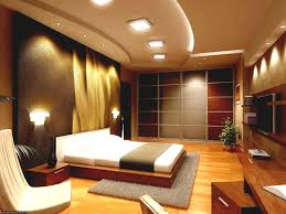 home interior designer description luxury homes idesignarch interior design best home living ideas