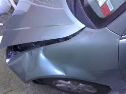 nissan altima yahoo answers is this totalled nissan forums nissan forum