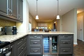 eclairage cuisine ikea eclairage spot cuisine spot eclairage cuisine eclairage spot