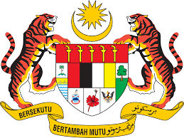 What Is A Cabinet In Politics Cabinet Of Malaysia Wikipedia