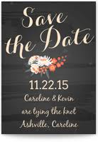 online save the date save the date ecards and announcements pingg