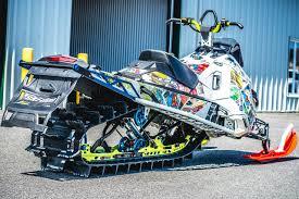 formula 3 skidoo ski doo freeride 154 u0027 u0027 2014 sold itek industries