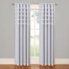 drapes target home design ideas and pictures