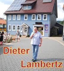 Dsc 0410 Jpg 2015 08 08 Dieter Lambertz Tag Der Offenen Tür Waldarbeiter
