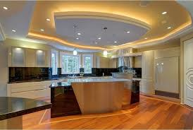 Bay Area Kitchen Cabinets Genial Bay Area Kitchen Cabinets Modern Cabinet Handles