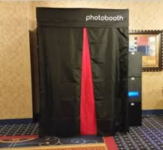 booth rental photo booth rental waters sound light