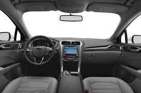 2011 Ford Fusion Interior 100 Ideas Ford Fusion Hybrid Interior On Metropolitano Info