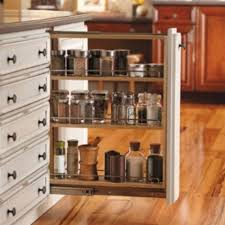 photo gallery warehouse sales inc cabinets and counter top in