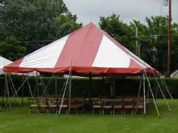 big tent rental tent rental kansas city mo big t tents