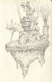 early pencil drawn concept sketches gallery pencil drawn games