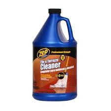 zep 1 gal tile terrazzo cleaner this is the best tile and